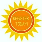 2016-17 Registration Information is posted