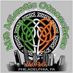 Our Oireachtas Results!!